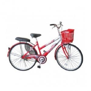 Xe đạp người lớn - 26 inch - M821-X2B (Bánh Căm Happy Nam)