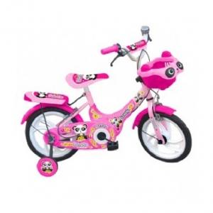 Xe đạp trẻ em - 12 inch - M1006-X2B (Số 55 - Penda)