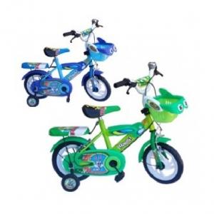 Xe đạp trẻ em - 12 inch - M1170-X2B (Số 59 - Con Thỏ)