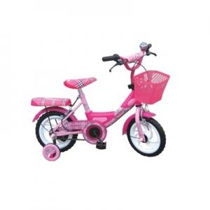 Xe đạp trẻ em - 12 inch - M880-X2B (Số 21 - Kittin 2)