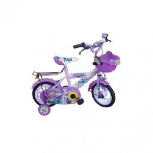 Xe đạp trẻ em - 12 inch - M914-X2B (Số 43 - Arels )