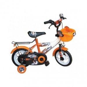 Xe đạp trẻ em - 12 inch - M922-X2B (Số 45 - Hip Hop)