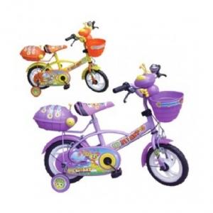 Xe đạp trẻ em - 12 inch - M936-X2B (Số 49 - Con Kiến)