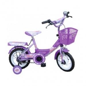 Xe đạp trẻ em - 12 inch - M938-X2B (Số 50 - Dream)