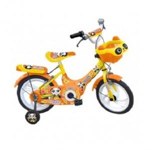 Xe đạp trẻ em - 14 inch - M1007-X2B (Số 55 - Penda)