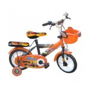 Xe đạp trẻ em - 14 inch - M1032-X2B (Số 9 - Super Bike)