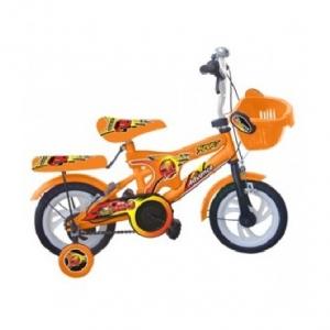 Xe đạp trẻ em - 14 inch - M1140-X2B (Số 58 - No.1)