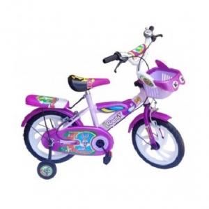 Xe đạp trẻ em - 14 inch - M1171-X2B (Số 59 - Con Thỏ)