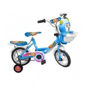 Xe đạp trẻ em - 14 inch - M1192-X2B (Số 62 - Feri Girl)