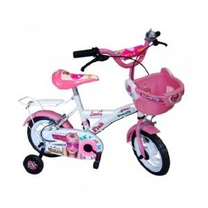 Xe đạp trẻ em - 14 inch - M1363-X2B (Số 70 - Baby)
