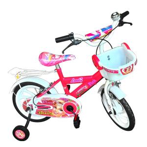 Xe đạp trẻ em - 14 inch - M1447-X2B (Số 75 - Lovely 2)