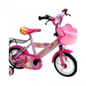 Xe đạp trẻ em - 14 inch - M703-X2B (Số 19 - My Girl)