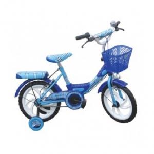 Xe đạp trẻ em - 14 inch - M881-X2B (Số 21 - Kittin 2)