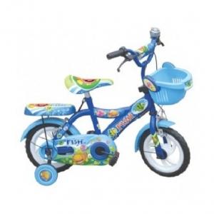 Xe đạp trẻ em - 14 inch - M905-X2B (Số 40 - Fish)
