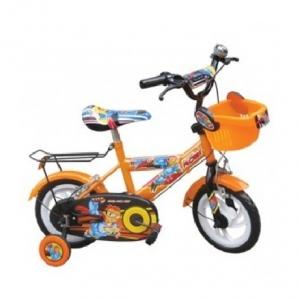 Xe đạp trẻ em - 14 inch - M909-X2B (Số 42 - Robi)