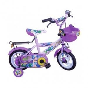 Xe đạp trẻ em - 14 inch - M915-X2B (Số 43 - Arels)