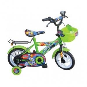 Xe đạp trẻ em - 14 inch - M918-X2B (Số 44 - Power)