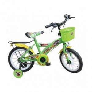 Xe đạp trẻ em - 14 inch - M926-X2B (Số 46 - Robot)