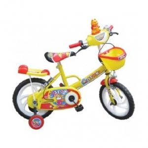 Xe đạp trẻ em - 14 inch - M928-X2B (Số 47 - Star)