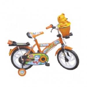 Xe đạp trẻ em - 14 inch - M931-X2B (Số 48 - Bear)