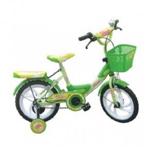 Xe đạp trẻ em - 14 inch - M939-X2B (Số 50 - Dream)
