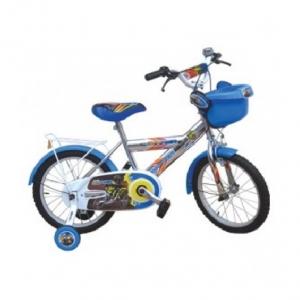 Xe đạp trẻ em - 16 inch - M913-X2B (Số 32 - Bánh Căm Win Inox)
