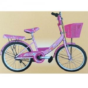 Xe đạp trẻ em - 20 inch - M722-X2B (Số 14 - Bánh Căm Kittin)