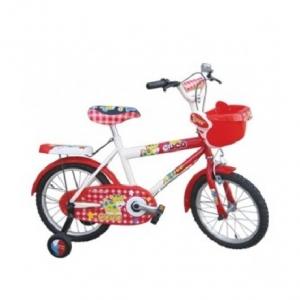Xe đạp trẻ em - 20 inch - M860-X2B (Số 1 - Bánh Căm)
