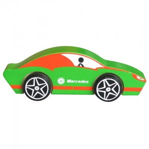 Xe Mercedes Winwintoys 60282