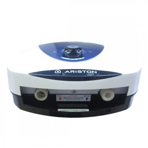 Máy nước nóng Ariston VR-M4522E-BL (Xanh)-2