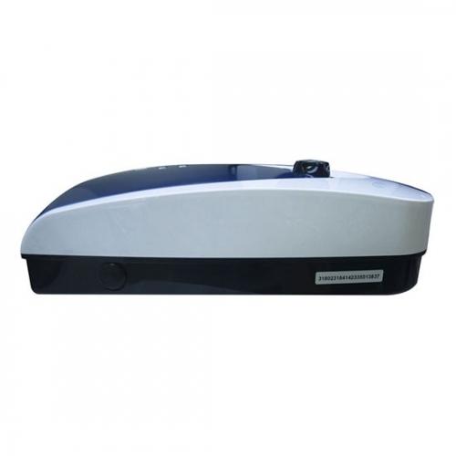 Máy nước nóng Ariston VR-M4522E-BL (Xanh)-1