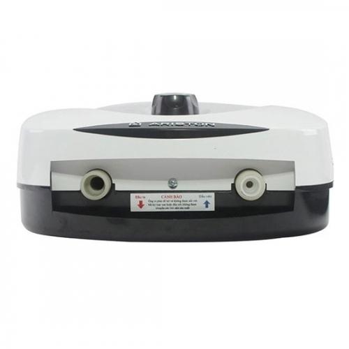 Máy nước nóng Ariston VR-M4522E-WH (Trắng)-3