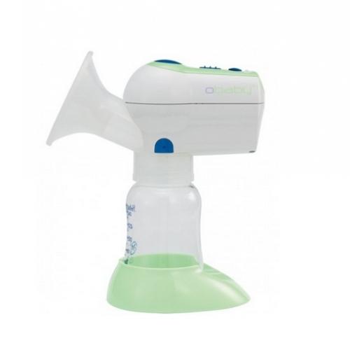 Máy hút sữa bằng điện chuyên dụng Bremed BD-3300-1