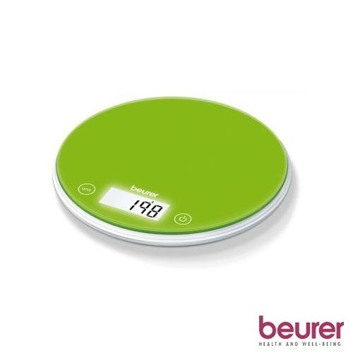 Cân điện tử nhà bếp Beurer KS45-3