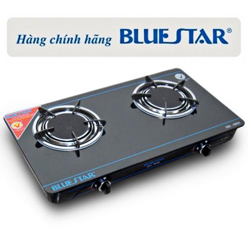 Bếp ga hồng ngoại Bluestar NG-6800, Magneto 2 vòng lửa-4