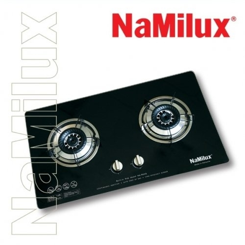 Bếp gas âm Namilux NA-9BHG-1