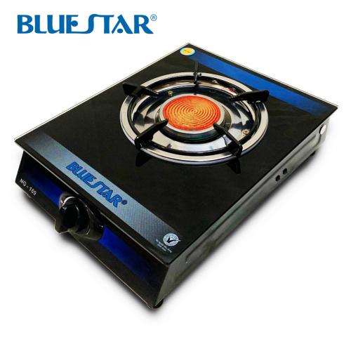 Bếp gas đơn hồng ngoại Bluestar NG-169-2