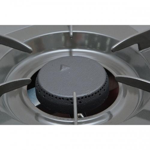 Bếp gas đơn Rinnai RV-150(L)-4