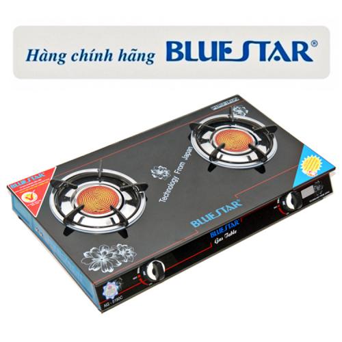 Bếp gas hồng ngoại BlueStar NG-5190C
