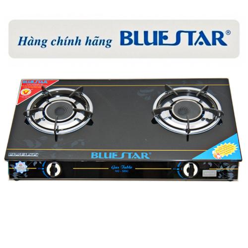 Bếp gas hồng ngoại Bluestar NG-5890C-1