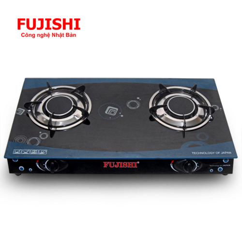 Bếp gas hồng ngoại Fujishi FJ-H12-HN-1