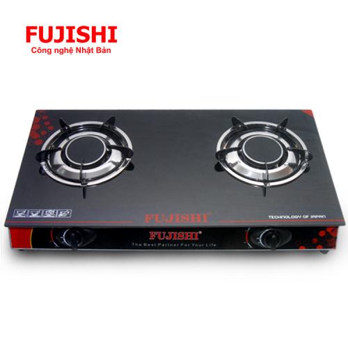 Bếp gas hồng ngoại Fujishi FJ-H14-HN-1