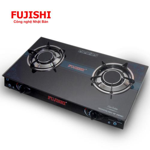 Bếp gas hồng ngoại Fujishi FJ-H15-HN-4