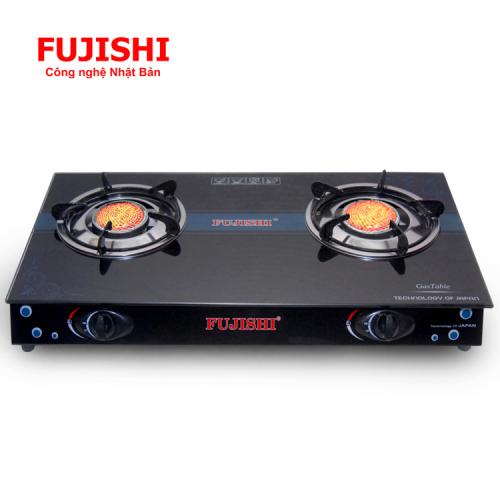 Bếp gas hồng ngoại Fujishi FJ-H15-HN-1