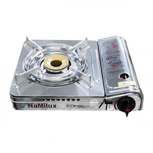 Bếp gas mini Namilux NA-194AS-1