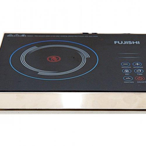 Bếp hồng ngoại Fujishi A8-1