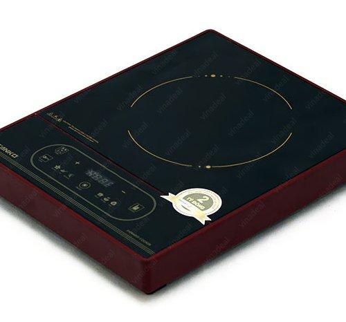 Bếp hồng ngoại Sanko DUP-4