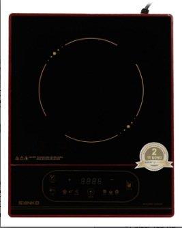 Bếp hồng ngoại Sanko DUP-3