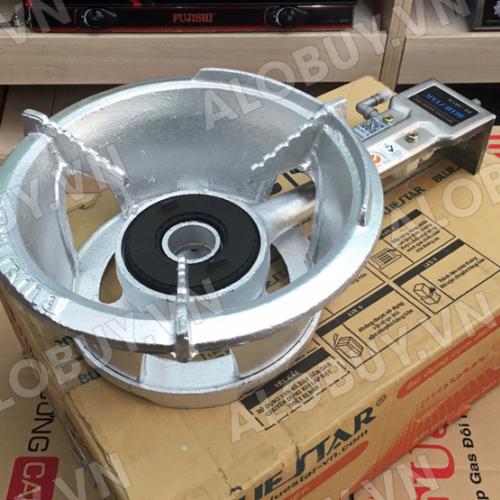 Bếp khè gas công nghiệp Bluestar BS-5A1N-2