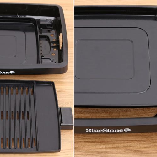 Bếp nướng điện Bluestone EGB-7408-5